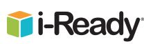 iReady login logo