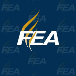 """FEA Members - Educator Stories during the Pandemic"