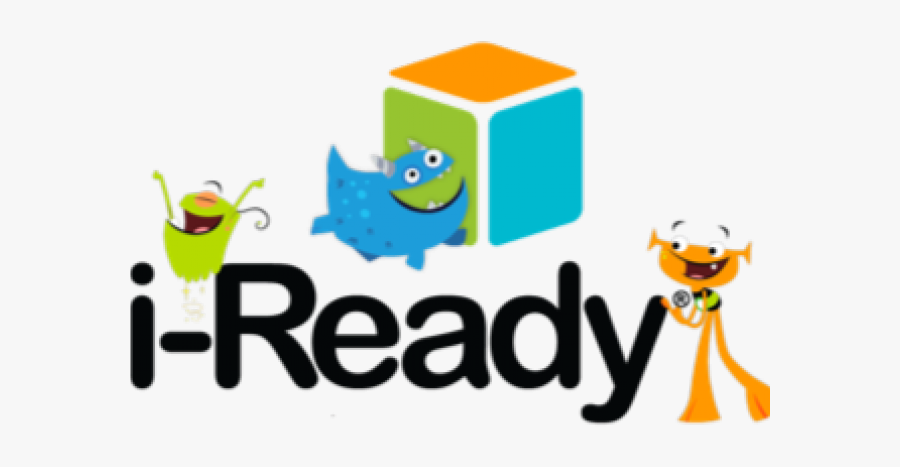 i-Ready Assessment at Home to Families Video