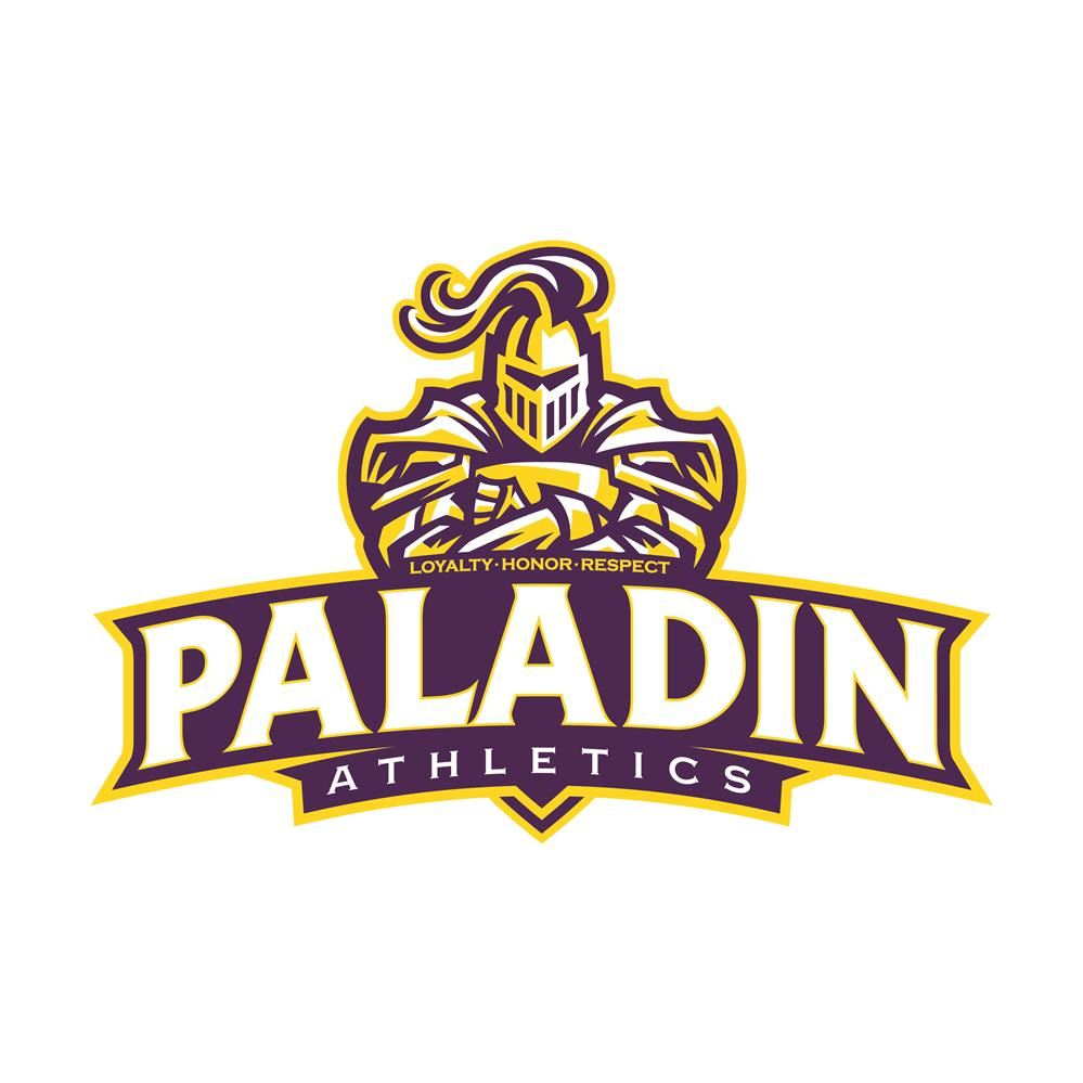 Paladin Athletics