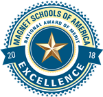 Magnet Schools of America 2018