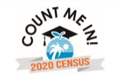 Be Counted Census 2020