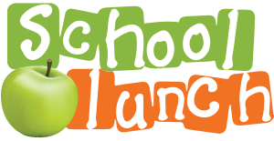 Apply for Free & Reduced Lunch