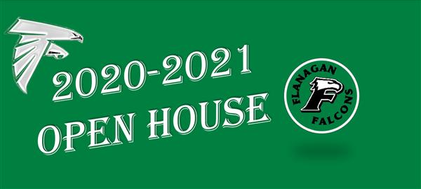 Flanagan High School Calendar 2021 Charles W. Flanagan HS / Homepage