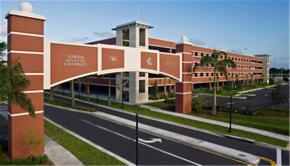 bc central campus map College Academy At Broward College Homepage bc central campus map