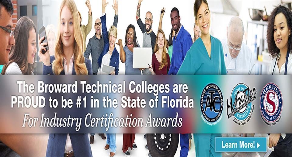 Atlantic Technical College Homepage