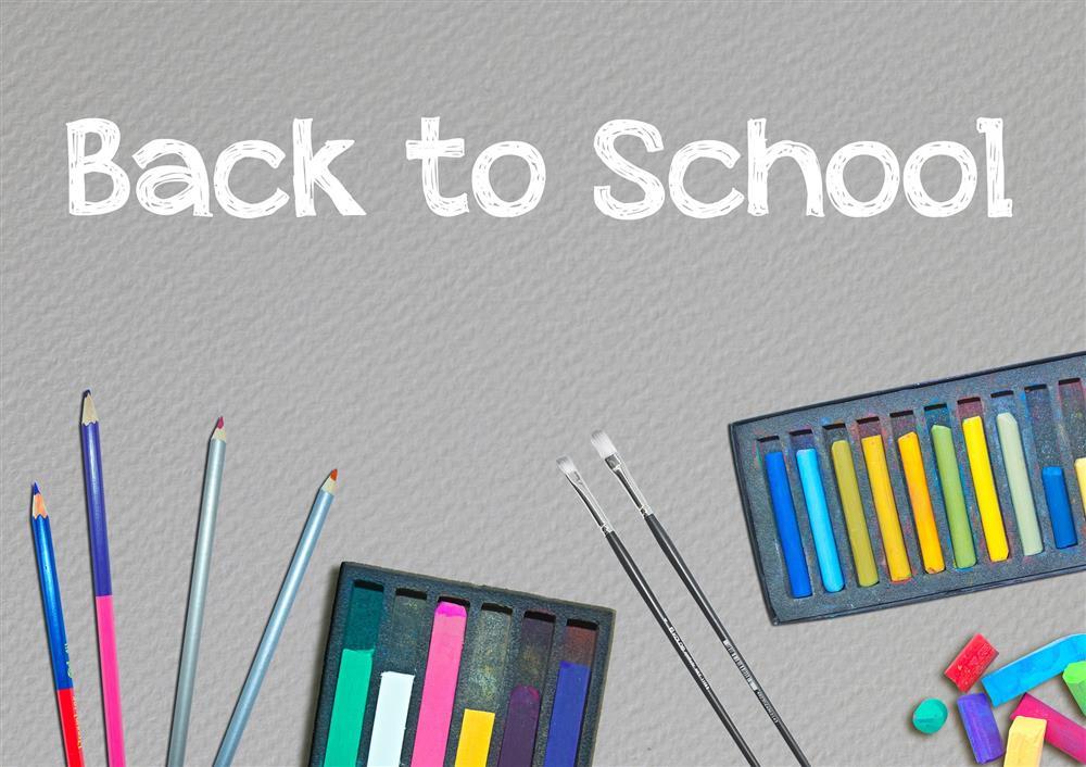 C  Robert Markham Elementary / Homepage