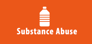 Substance Abuse!