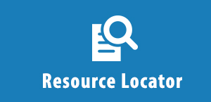 Resource Locator!