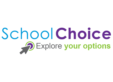 School Choice logo