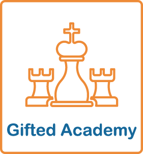 Gifted Academy