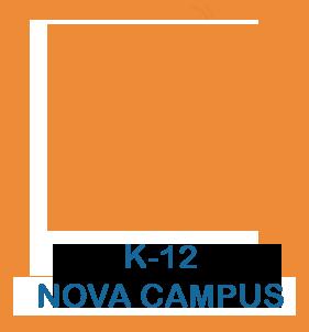 Nova Schools