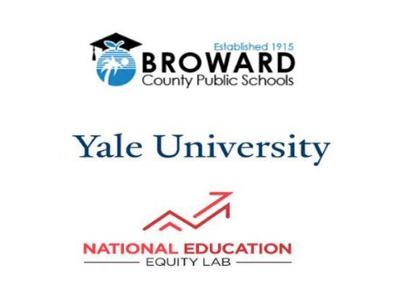 Broward County Public Schools Can Now Access Yale's Most Popular Course for College Credit.
