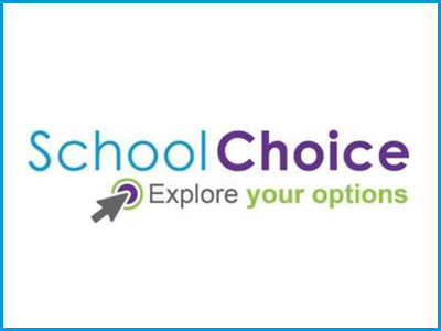 Apply Now! The School Choice application window for the 2019/20 school year is now open