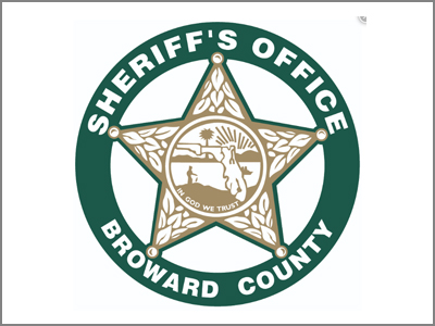 BCPS and Broward Sheriff's Office Hosting Career Fair  to Recruit and Hire Law Enforcement Officers, Safety and Security Personnel