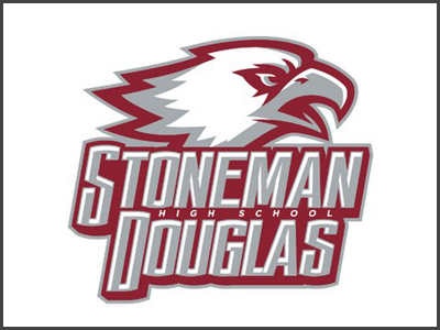 Marjory Stoneman Douglas High School Tragedy One-Year Commemoration A Day of Service and Love