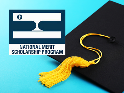 Additional BCPS High School Students Named Winners of National Merit College-Sponsored Scholarships