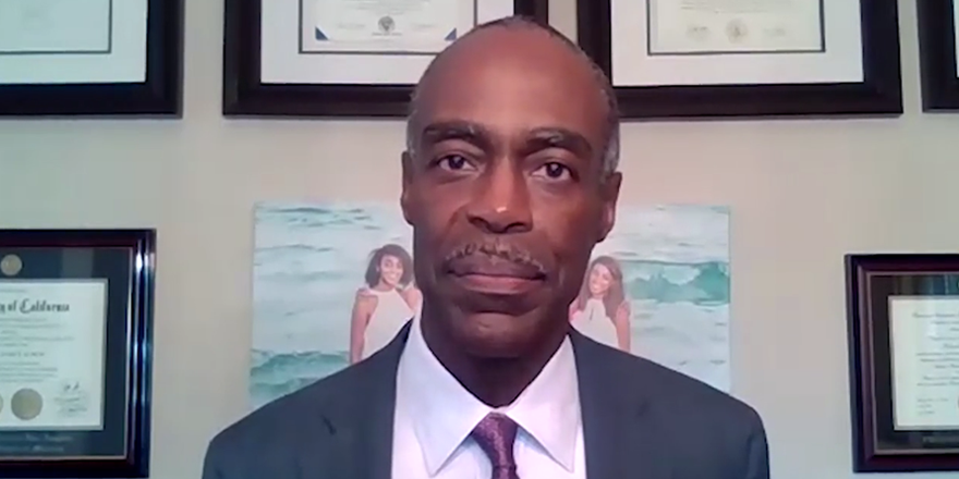 Broward County Public Schools Superintendent Robert Runcie Statement Regarding School